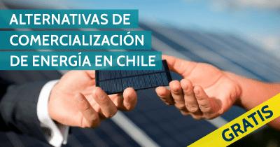 alternativas-de-comercializacion-de-energia-en-chile-400x210