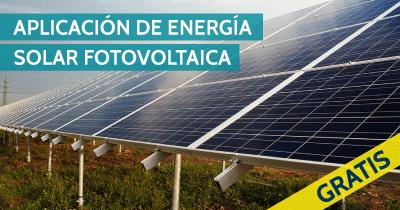 aplicacion-de-energia-solar-fv-400x210