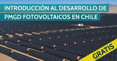 intro-al-desarrollo-de-pmgd-fv-en-chile-gratis-400x210