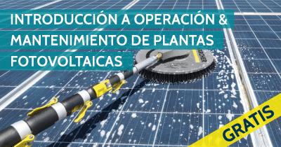 intro-o_m-de-plantas-fv-400x210