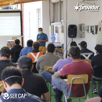 provider-sercap-A-350X350
