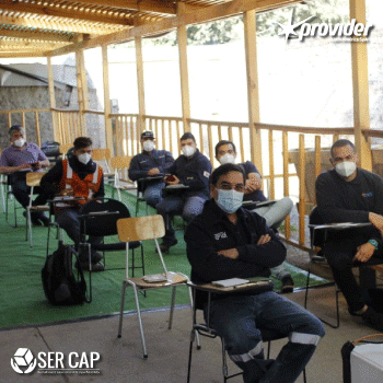 provider-sercap-C-350X350