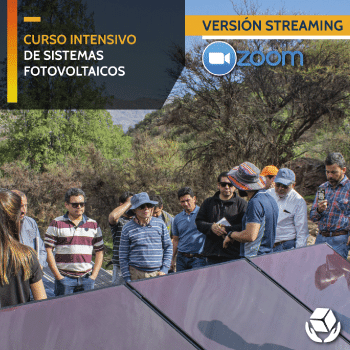 CursoIntFTV-350x350