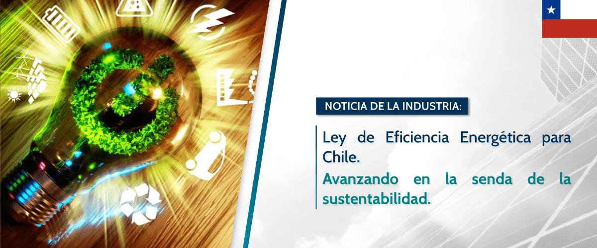 Noticia-Eficiencia-Energética-1200x500