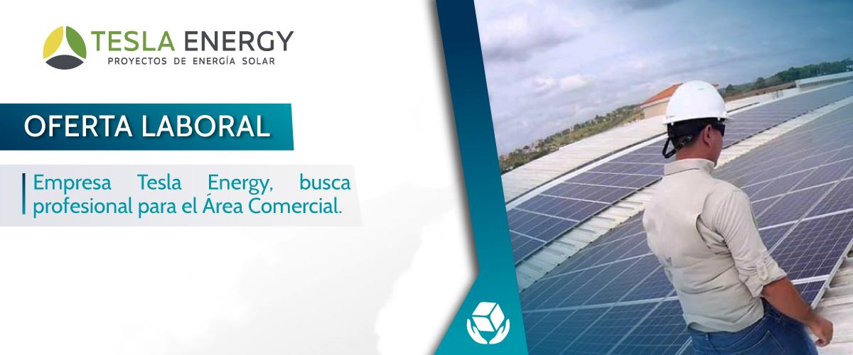 OfertaLaboral-TeslaEnergy-1200x500