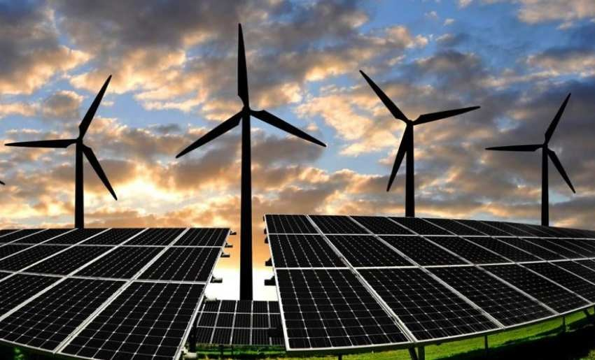 noticia37907_energia-renovable1-