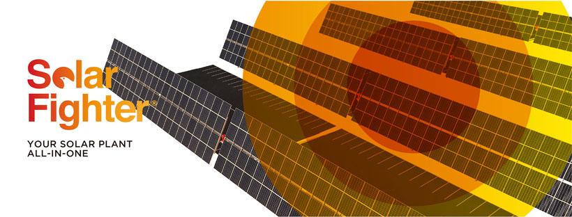 FB-solarfighter