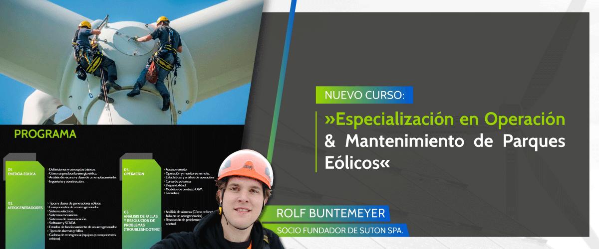 curso-o_m-eolico-1200x500