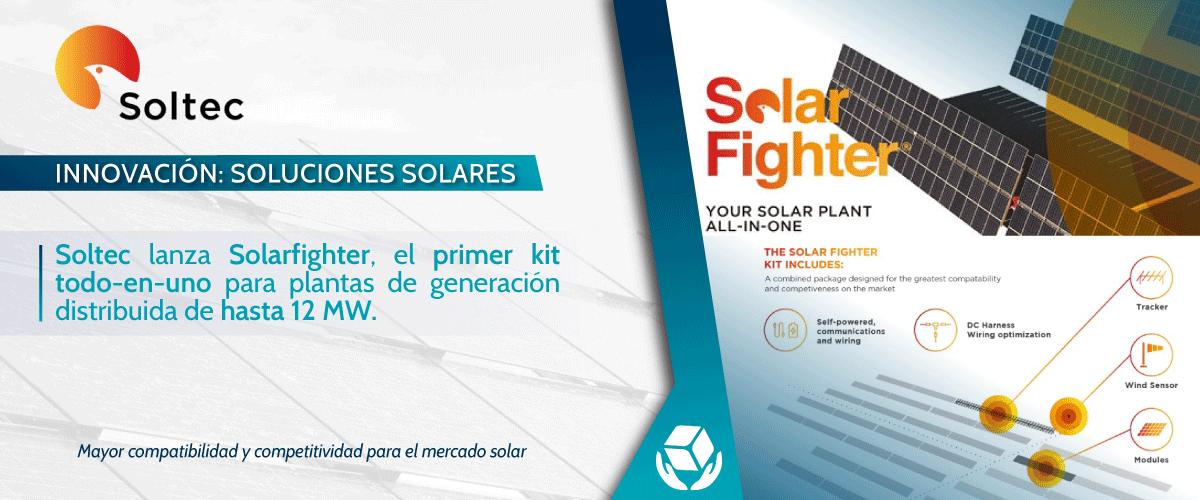 innovacion-soltec-1200x500