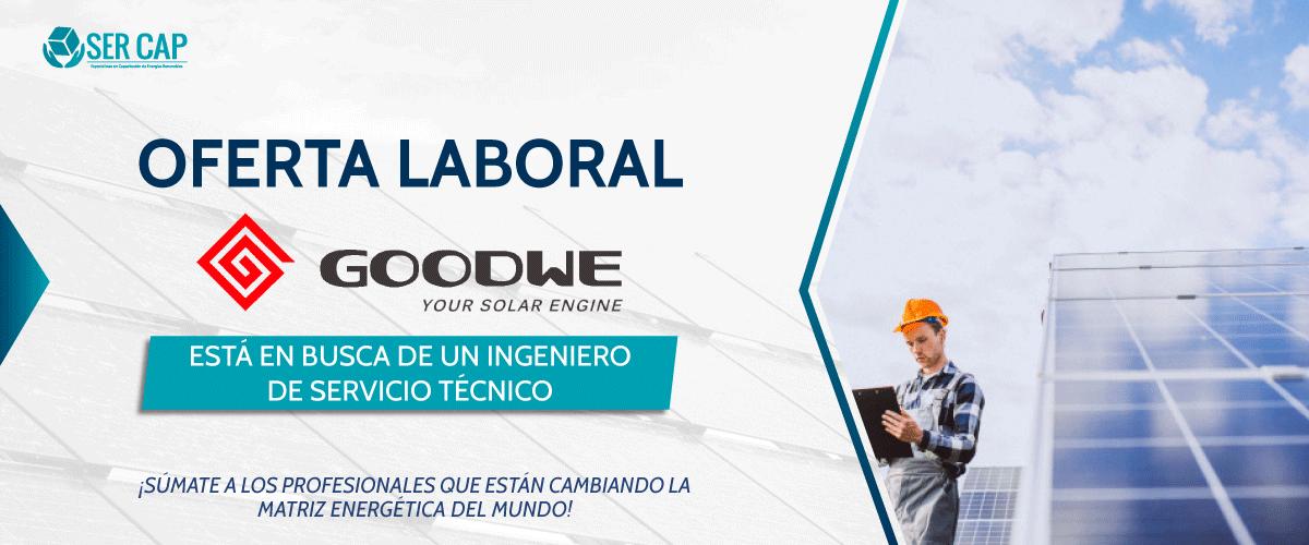 oferta-laboral-goodwe-1200x500