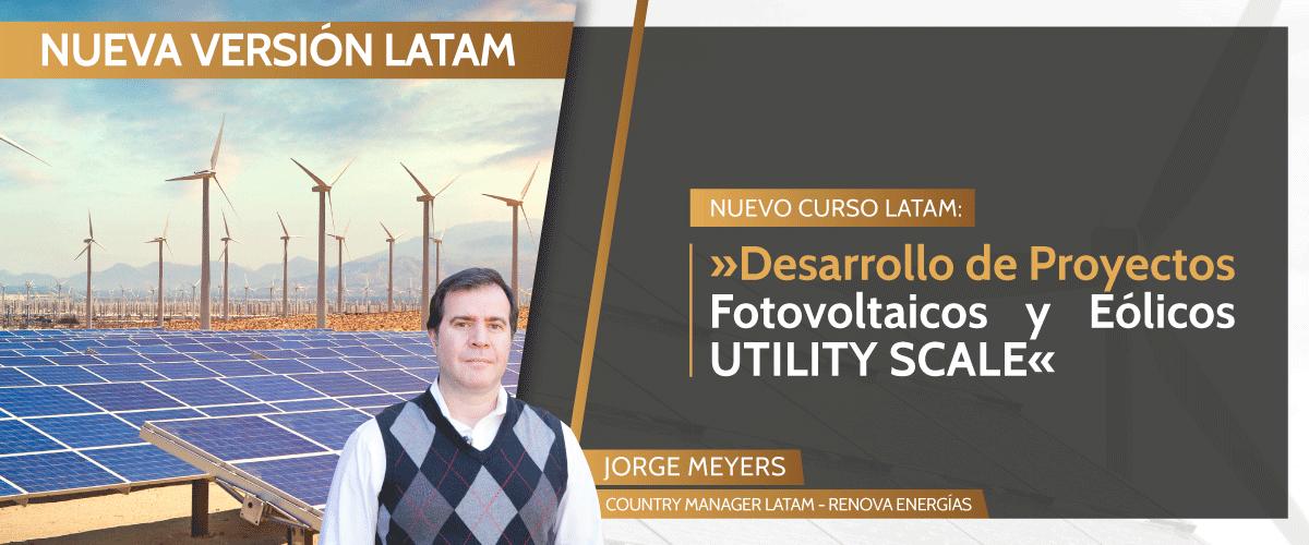 utility-scale-1200x500