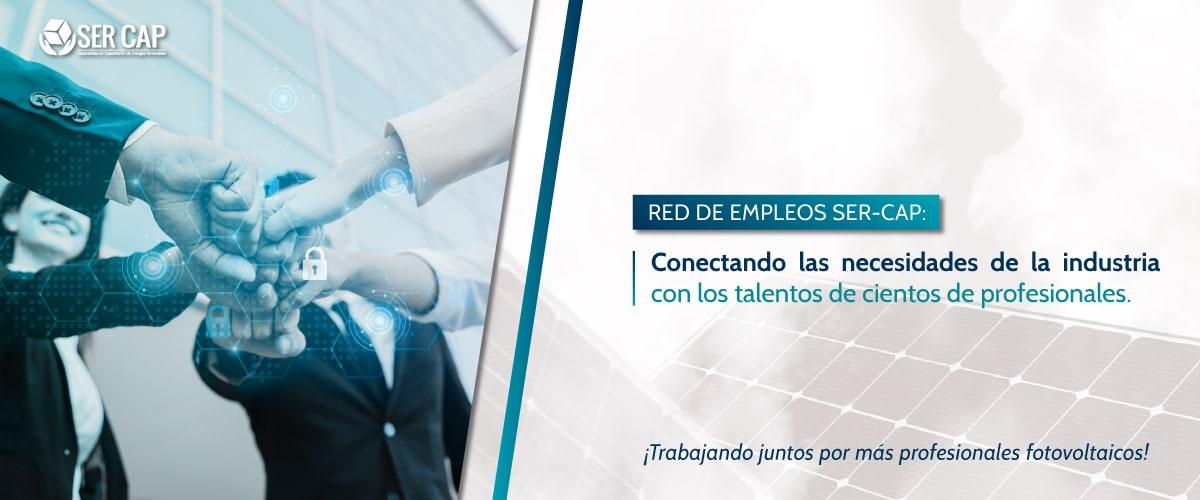 red-de-empleos-1200x500