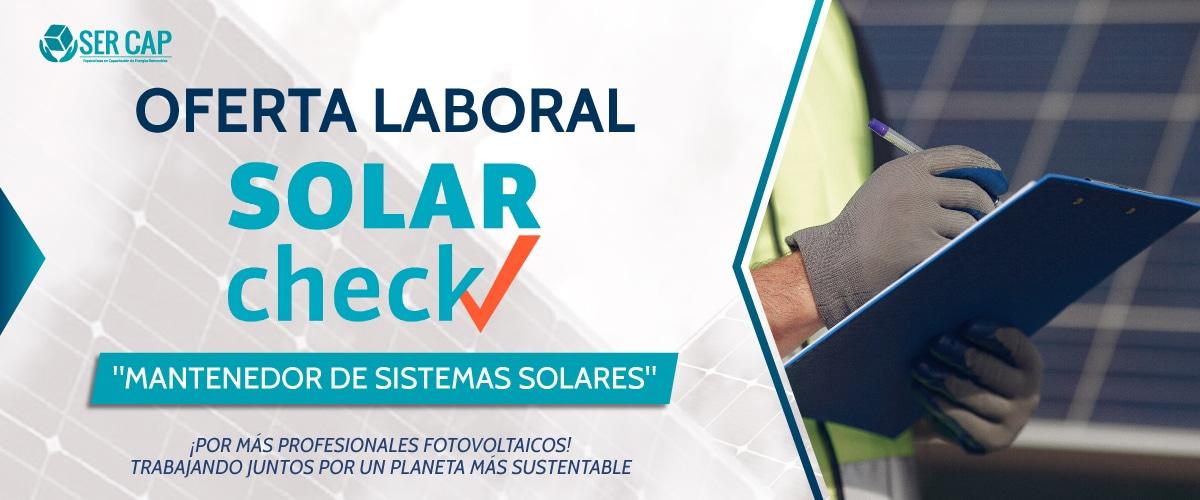 solar-check-oferta-laboral-1200x500
