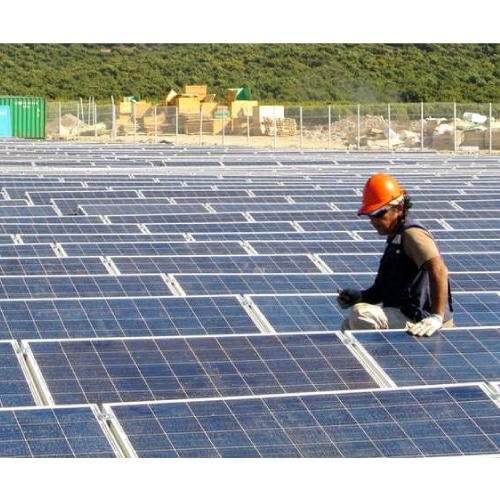 solar-check-oferta-laboral-A-500X500