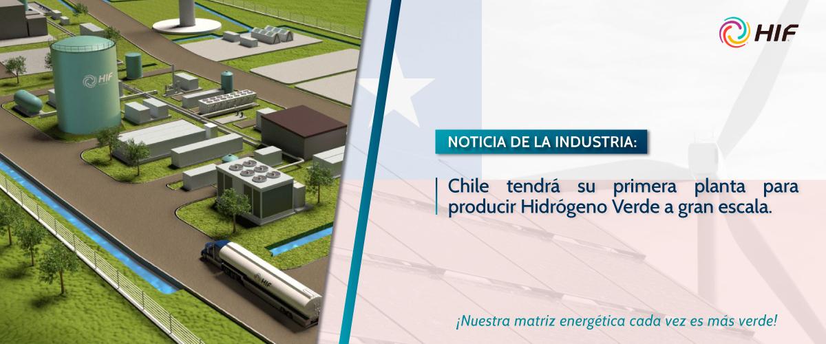 noticia-industria-hif-1200x500