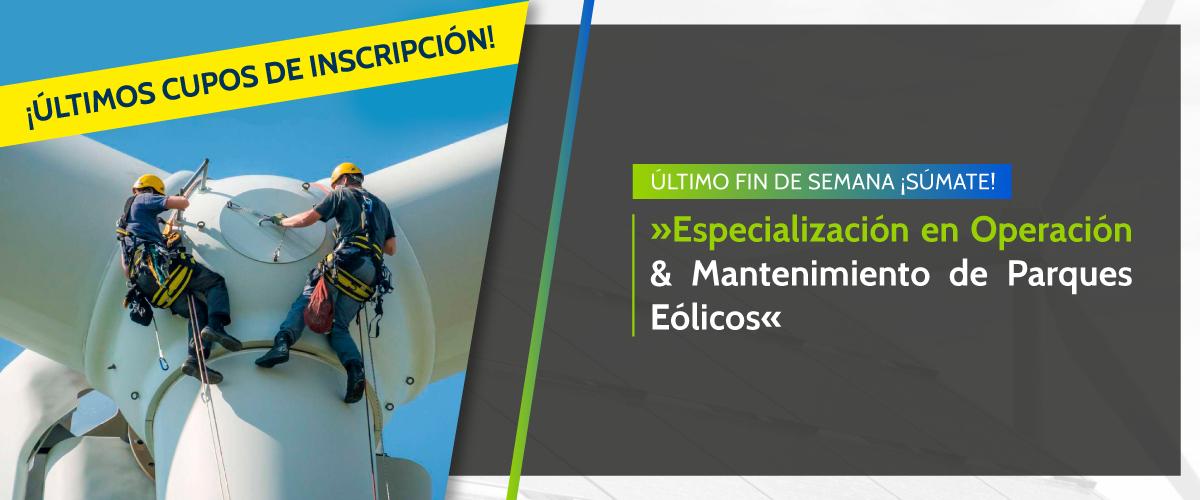 o_m-eolico-1200x500