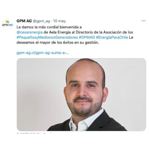 relator-ser-cap-500x500