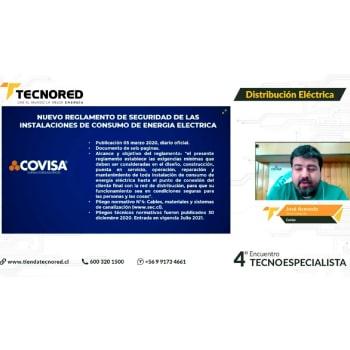 tecnoespecialista-E-350X350
