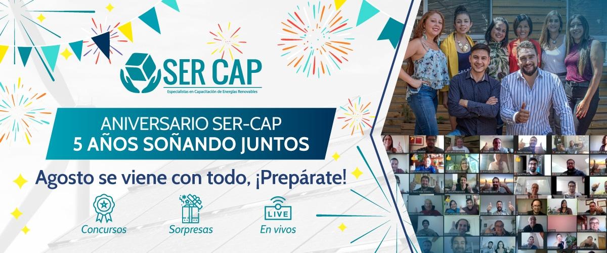 aniversario-ser-cap-1200x500