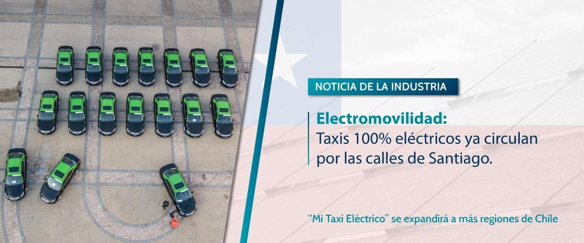 electromovilidad-noticia-industria-1200x500