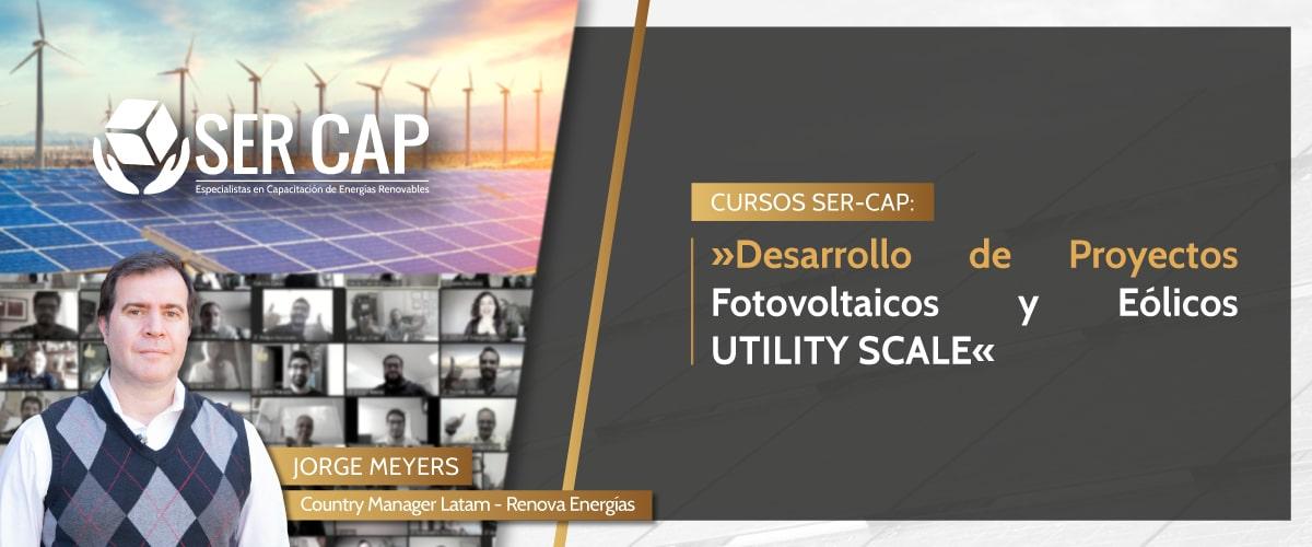 utility-scale-septiembre-1200x500