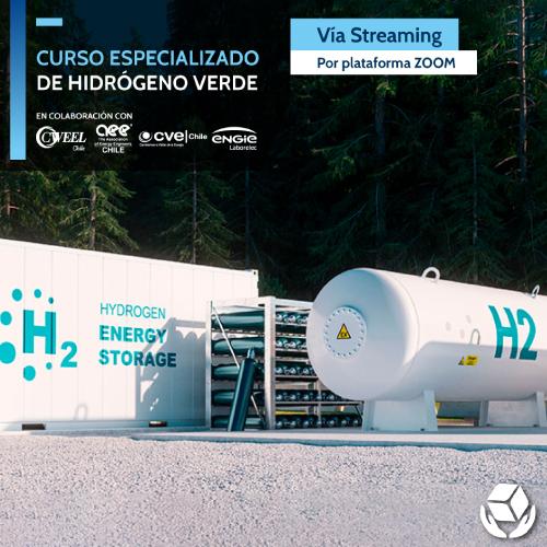 hidrogeno-verde-A-500X500