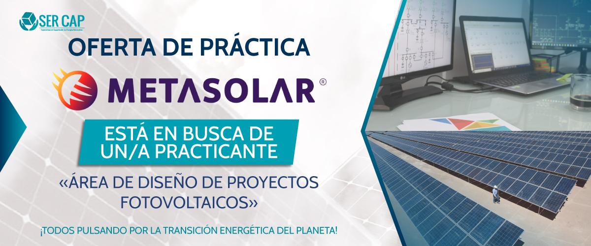 oferta-practica-metasolar-1200x500