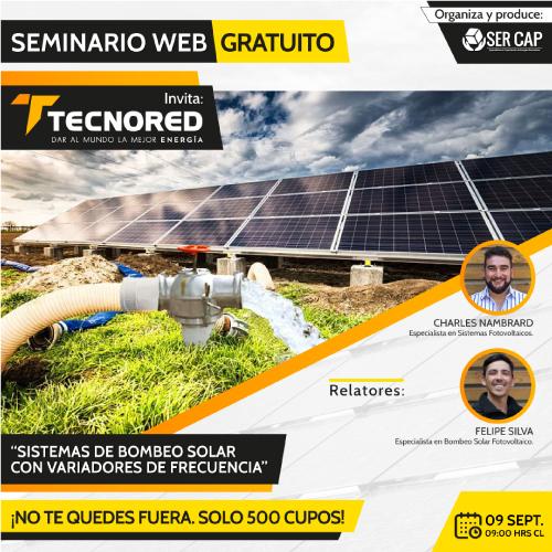 tecnored-seminario-2021-500x500