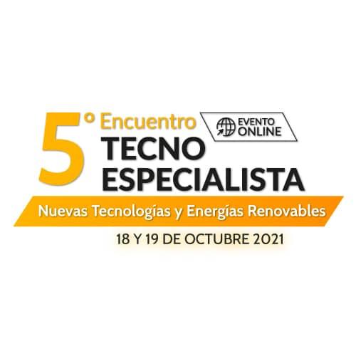 5to-tecnoespecialista-500X500