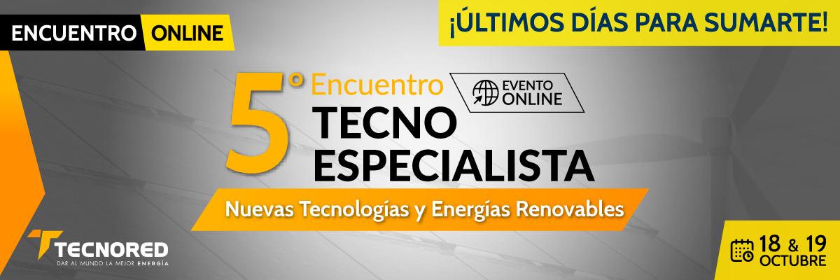5to-tecnoespecialista-ultimos-dias-1200x400