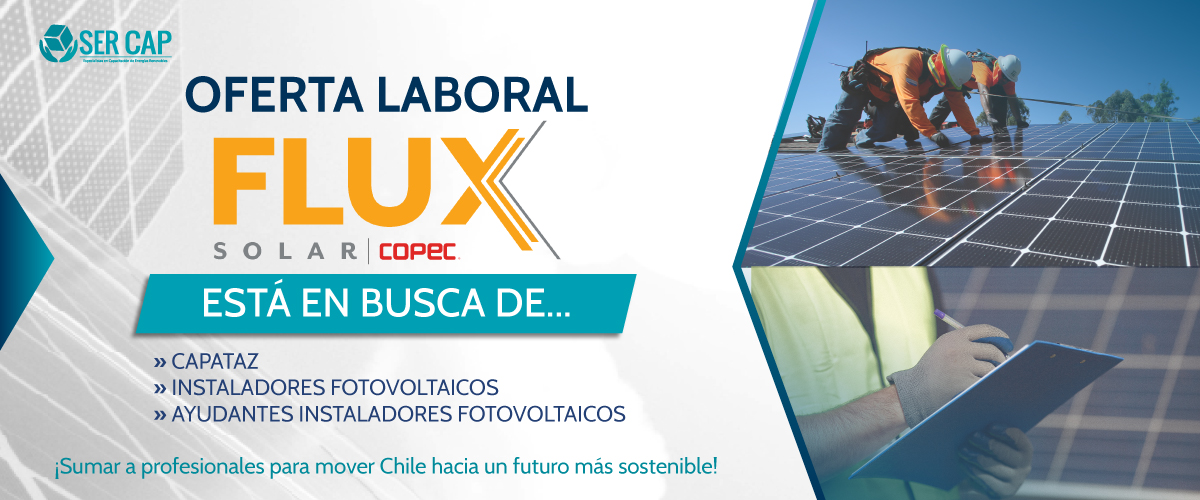 flux-solar-oferta-laboral-1200x500