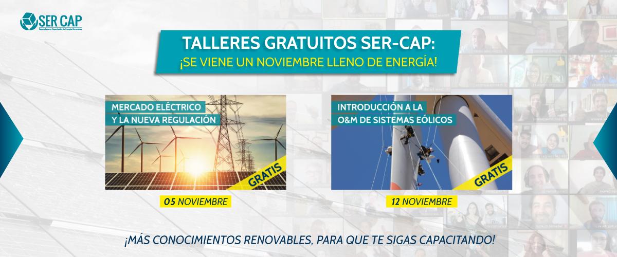 talleres-gratis-1200x500