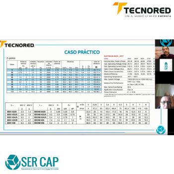tecnored-seminario-A-350X350