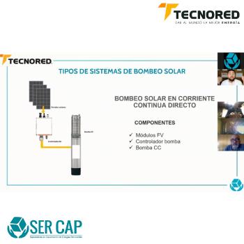 tecnored-seminario-B-350X350