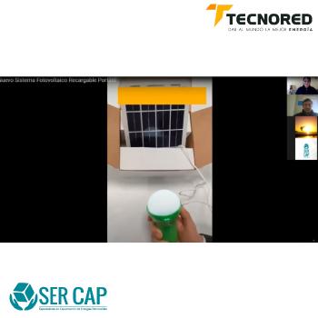 tecnored-seminario-D-350X350