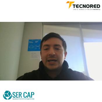 tecnored-seminario-c-350X350